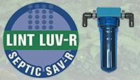 Lint LUV-R